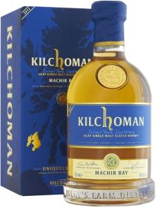 Kilchoman_machir-bay