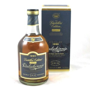Dalwhinnie-Distiller's-Edition-1990-vintage-Feb-2014-1