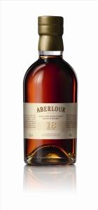 Aberlour_18_g