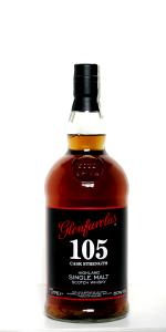 glenfarclas-105