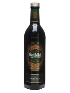 glenfiddich---cask-strength-15-year-old