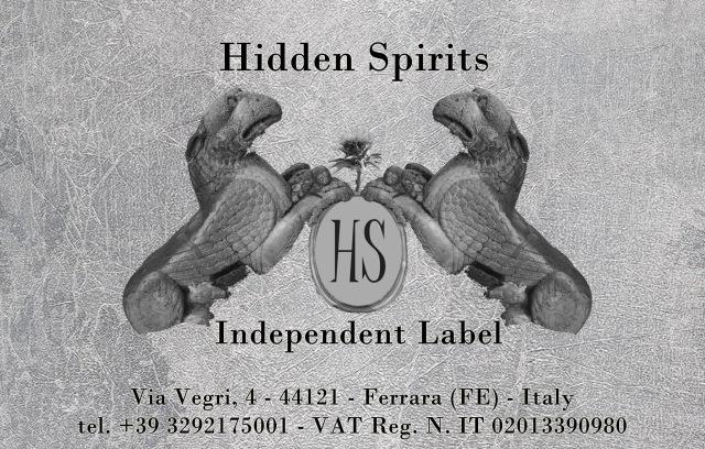 Biglietto-Hidden-Spirits-davanti