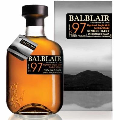 balblair97-570x572