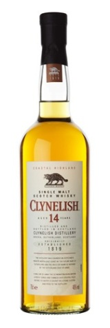 clynelish_14yr_bottle_200x500