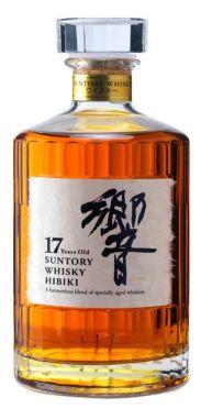 suntory_hibiki_17_year_old_whiskey_1200530_i0