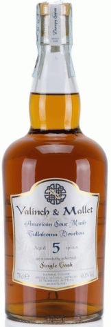 American1_bourbon_5_Valinch_&_Mallet_Tennessee_Whiskey