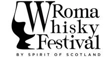 Roma Whisky Festival 2018