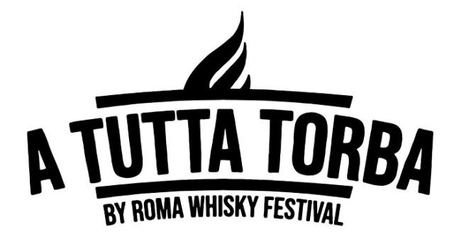 A TUTTA TORBA 2018 logo.jpg