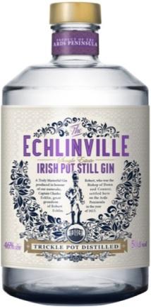 echlinville-gin_