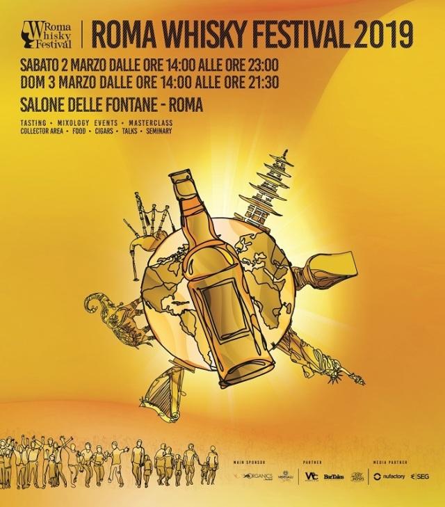 locandina Roma Whisky Festival 2019.jpg
