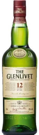 glen12